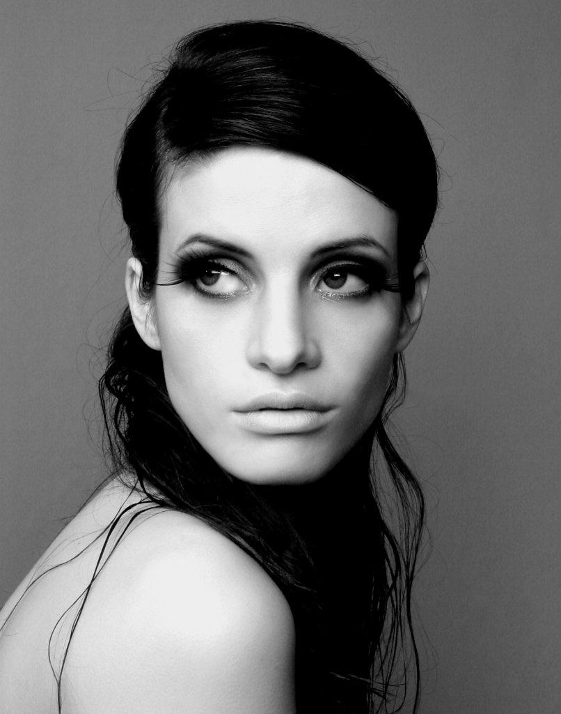 Belinda-schwarzweiss.jpg